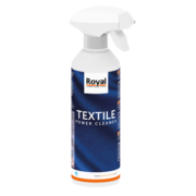 Textile Power Cleaner