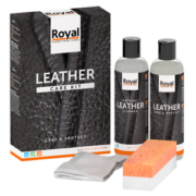 Leather Care Kit XL