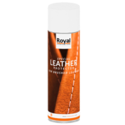 Special Leather Protector Spray